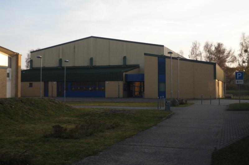 Vg Halle